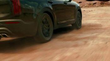 2021 Kia Telluride TV Spot, 'What's Been Missing' [T1] - Thumbnail 7
