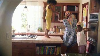 Ulta TV Spot, 'Vive la belleza' [Spanish] - Thumbnail 6