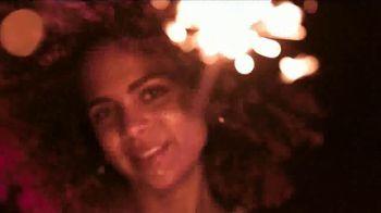 Ulta TV Spot, 'Vive la belleza' [Spanish] - Thumbnail 7