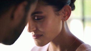 Ulta TV Spot, 'Donde comienzan nuestros sueños' [Spanish] - Thumbnail 7
