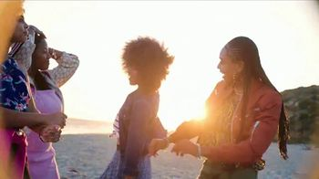 Ulta TV Spot, 'Vive la belleza' [Spanish] - Thumbnail 9