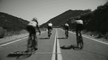 Hyland's Leg Cramps TV Spot, '2020 Tour de France: Stop Your Cramp, Not Your Ride' - Thumbnail 4
