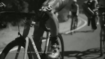 Hyland's Leg Cramps TV Spot, '2020 Tour de France: Stop Your Cramp, Not Your Ride' - Thumbnail 5
