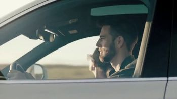 Volvo Summer Safely Savings Event TV Spot, 'Safety Above Everything: XC90' Song by Marti West [T2] - Thumbnail 4