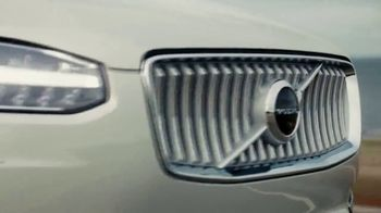 Volvo Summer Safely Savings Event TV Spot, 'Safety Above Everything: XC90' Song by Marti West [T2] - Thumbnail 5