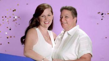 UC Davis Health TV Spot, 'Proud Parents' - Thumbnail 1