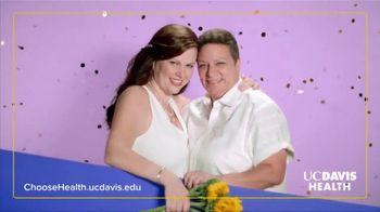 UC Davis Health TV Spot, 'Proud Parents' - Thumbnail 4