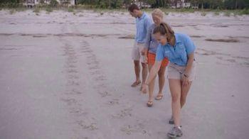 Golden Isles TV Spot, 'Tidal Salt Marshes' - Thumbnail 1