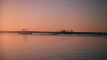 Golden Isles TV Spot, 'Tidal Salt Marshes' - Thumbnail 6