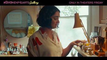 The Broken Hearts Gallery - Alternate Trailer 3