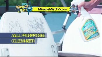 MiracleMist TV Spot, 'Under Seige' - Thumbnail 2