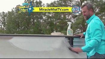MiracleMist TV Spot, 'Under Seige' - Thumbnail 4