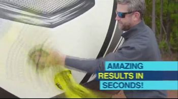 MiracleMist TV Spot, 'Under Seige' - Thumbnail 7
