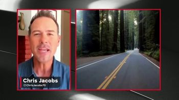 Sonic Drive-In TV Spot, 'Discovery Channel: Motor Minute' Featuring Chris Jacobs - Thumbnail 3
