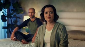 Sleep Number Biggest Sale of the Year TV Spot, 'Final Days: Snoring: Save $1,000' - Thumbnail 6