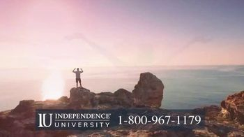 Independence University TV Spot, 'Career Services' - Thumbnail 5