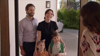 Buick Sign & Drive TV Spot, 'Surprise Dinner Party' Song by Matt and Kim [T2]