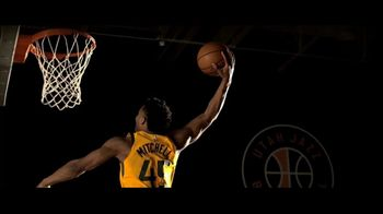 Zions Bank TV Spot, 'In Flight' Featuring Donovan Mitchell, Song by Michael Shynes