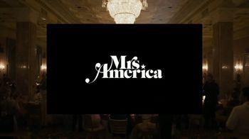 Hulu TV Spot, 'FX on Hulu: Mrs. America' - Thumbnail 1