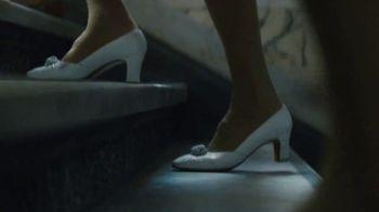 Hulu TV Spot, 'FX on Hulu: Mrs. America' - Thumbnail 2