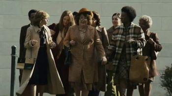 Hulu TV Spot, 'FX on Hulu: Mrs. America' - Thumbnail 3