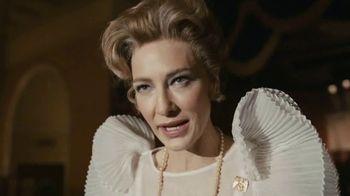 Hulu TV Spot, 'FX on Hulu: Mrs. America' - Thumbnail 4