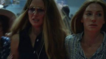 Hulu TV Spot, 'FX on Hulu: Mrs. America' - Thumbnail 6