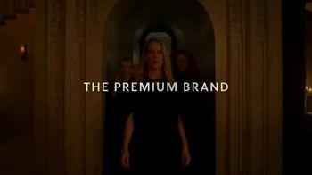 Hulu TV Spot, 'FX on Hulu: Mrs. America' - Thumbnail 7