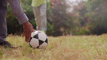 SportsEngine TV Spot, 'A Good Comeback Story' - Thumbnail 6