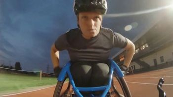 SportsEngine TV Spot, 'A Good Comeback Story' - Thumbnail 7