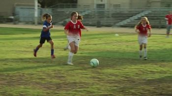 SportsEngine TV Spot, 'A Good Comeback Story' - Thumbnail 8