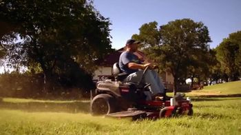 Tractor Supply Co. TV Spot, '4th of July: Show Our Spirit' - Thumbnail 4
