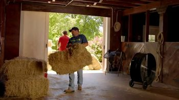 Tractor Supply Co. TV Spot, '4th of July: Show Our Spirit' - Thumbnail 7