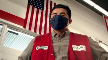 Tractor Supply Co. TV Spot, '4th of July: Show Our Spirit' - Thumbnail 9