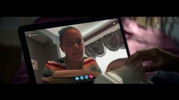 Comcast Internet Essentials TV Spot, 'I'm Ready' - Thumbnail 7