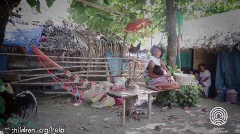 Children International TV Spot, 'What If' - Thumbnail 3