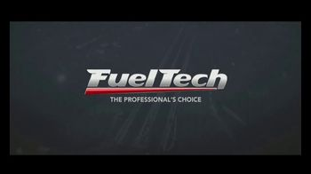 FuelTech USA TV Spot, 'Master Craftsman' - Thumbnail 10