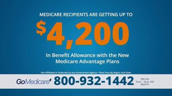 Get up to $4,200 in Benefit Allowance thumbnail