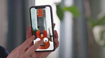 AT&T Wireless TV Spot, 'Helpful Tips: iPhone 11' - Thumbnail 6