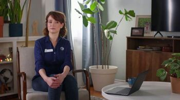AT&T Wireless TV Spot, 'Helpful Tips: iPhone 11' - Thumbnail 8