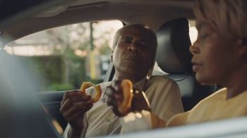 Sonic Drive-In TV Spot, 'A Million Things' - Thumbnail 6