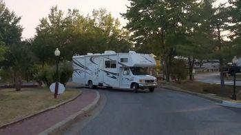 Camping World TV Spot, 'Make it Fit' - Thumbnail 1