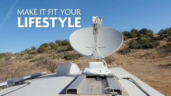 Camping World TV Spot, 'Make it Fit' - Thumbnail 3