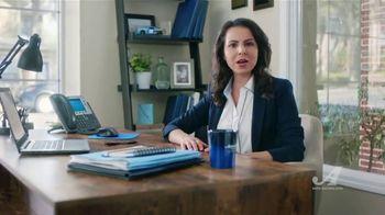 Auto-Owners Insurance TV Spot, 'Simple Human Sense: Phone' - Thumbnail 2