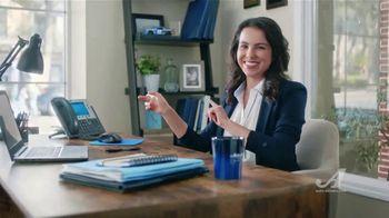 Auto-Owners Insurance TV Spot, 'Simple Human Sense: Phone' - Thumbnail 3