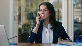 Auto-Owners Insurance TV Spot, 'Simple Human Sense: Phone' - Thumbnail 4