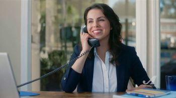 Auto-Owners Insurance TV Spot, 'Simple Human Sense: Phone' - Thumbnail 5