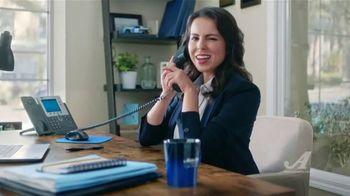 Auto-Owners Insurance TV Spot, 'Simple Human Sense: Phone' - Thumbnail 6
