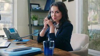 Auto-Owners Insurance TV Spot, 'Simple Human Sense: Phone' - Thumbnail 7
