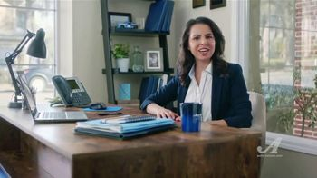 Auto-Owners Insurance TV Spot, 'Simple Human Sense: Phone'